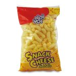 Snack cheese 125g Noi&Voi