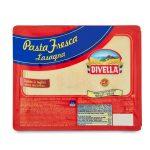 Lasagne di semola di grano duro 500g Divella