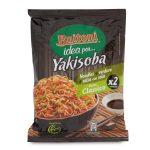 Yakisoba gusto classico x2 persone 120g Maggi