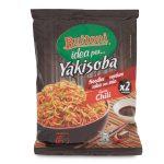 Yakisoba gusto chili x2 persone 120g Maggi