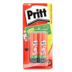 2 Colle Stick 22G Promo Pack Pritt