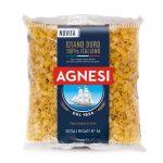 Ditali rigati n.36 500g Agnesi 100% grano italiano