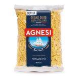Farfalline n.57 500g Agnesi 100% grano italiano