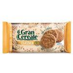 Biscotto classico ricco di fibra e fosforo 500g Gran Cereale