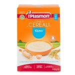 Crema di riso Plasmon 230g