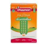 Pastina Plasmon Chioccioline 340g