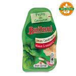 Pesto alla genovese 140g Buitoni senza glutine