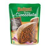 Impasto pronto per Torta al Cioccolato 600g Buitoni