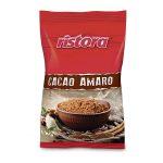 Cacao amaro 1Kg Ristora