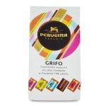 Cioccolatini assortiti Grifo 200g Perugina