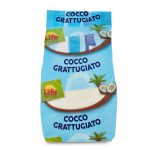 Cocco Rapé 250g Life