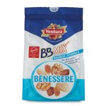 BB Mix Benessere 150 g Ventura