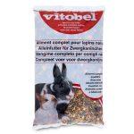 Alimento per Conigli 850g Vitobel