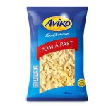 Patate Pom a Part oven 2,5kg Aviko