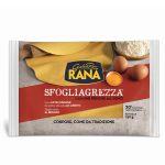 Lasagne Sfogliagrezza fresche all'uovo 250g Giovanni Rana