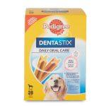 Dentastix large dog multipack 1080g Pedigree