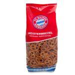 Brezel mini 300g Bayern Munich