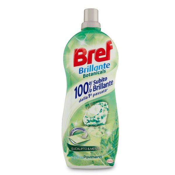 Bref Brillante fresh vitality 1250ml Henkel