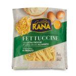 Fettuccine Sfogliagrezza 250g Giovanni Rana