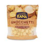 Gnocchetti freschi di patate 500g Giovanni Rana