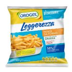 Patate leggerezza 600g Orogel