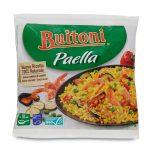 Paella 500g Buitoni