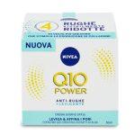 Crema antirughe giorno Q10 plus pelle miste 50ml Nivea