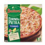 Pizza al tonno 345 forno di pietra Buitoni