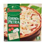 Pizza margherita 300g Forno di Pietra Buitoni