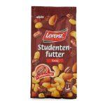 Frutti secchi extra 175g Lorenz