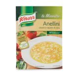 Minestra anellini Knorr 82g