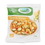 Contorno Ortolano con carote, zucchine e patate grigliate 450g La Valle degli Orti Buitoni