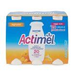 Actimel gusto agrumi 6x100g Danone