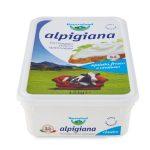 Alpigiana formaggio fresco 1,5 Kg Bayernland