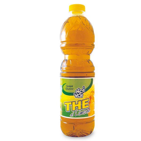 Thè al limone 1,5l Noi&Voi