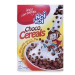 Choco cereal 375g Noi&Voi