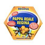 Integratore alimentare pappa reale regina 6 flaconcini da 8ml Radiumfarma Benessere