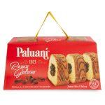 Ramo Goloso con crema al cioccolato 400g Paluani