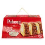 Ramo goloso crema yogurt 400g Paluani