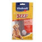 Beef Strisce manzo 80g