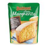 Impasto pronto per Torta Margherita 600g Buitoni