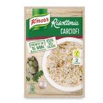 Risotto con carciofi 175g Knorr