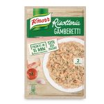 Risotto gamberetti 175g Knorr