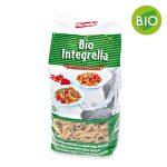 Pasta integrale bio ad alto contenuto di fibre penne 500g Fiorentini