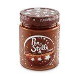 Crema spalmabile pan di stelle 330g Mulino Bianco