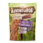 Strips cervo 6x90g xm Adventuros Purina
