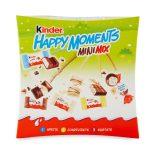 Kinder Happy Moments 242g Ferrero