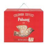 Colomba soffice ricetta classica 750g Paluani