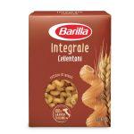 Cellentani integrali 500g Barilla