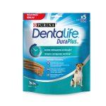Dentalife duraplus small 170g Purina